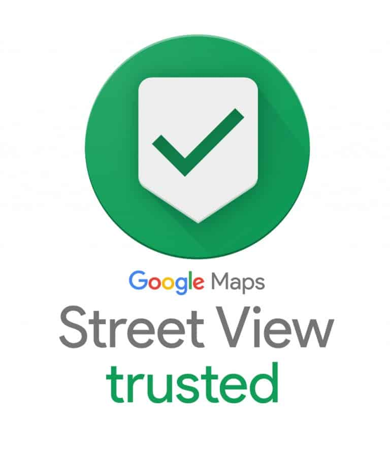 Focal Point Photos BADGE-Google-Maps-Street-View-Trusted