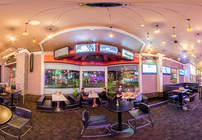 focal_point_hospitality_pubs_hotel__photos_360_virtual_tours_toowoomba_qld__Home