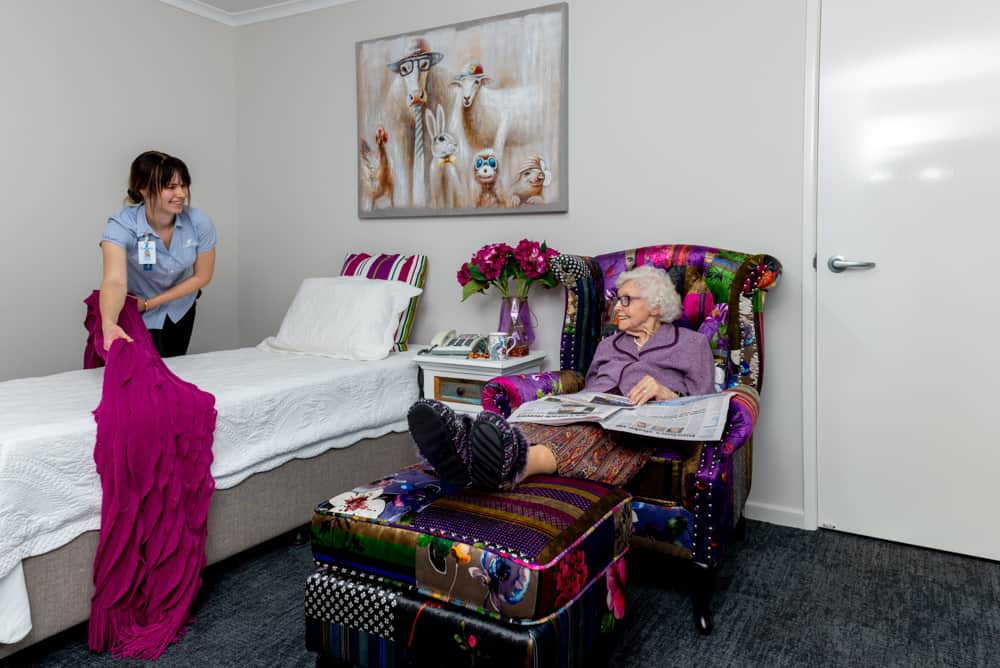 focal_point_photos_commercial_agedcare_photographers_toowoomba_qld_55