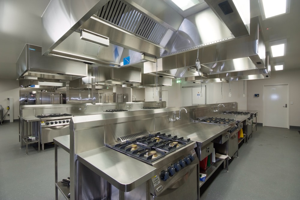 focal_point_photos_commercial_commercialkitchen_photography_toowoomba_qld_51
