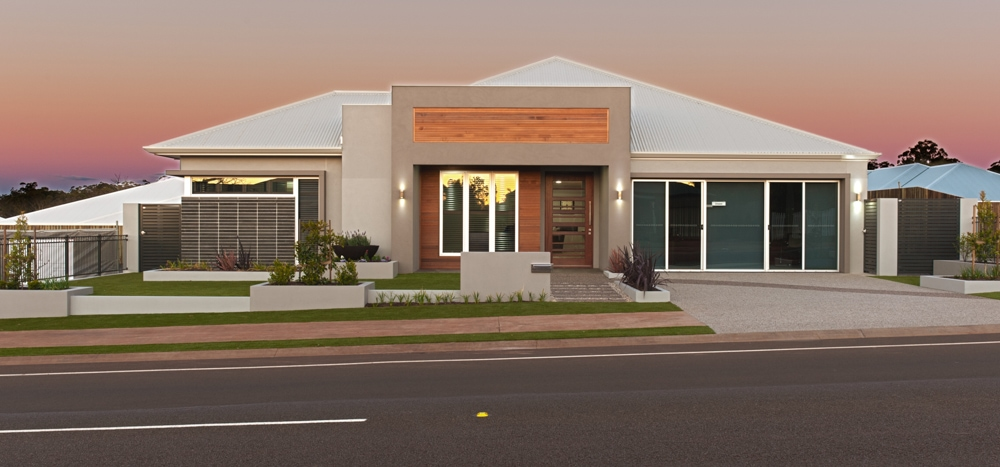 focal_point_photos_commercial_displayhomes_builders_photographers_toowoomba_qld_29