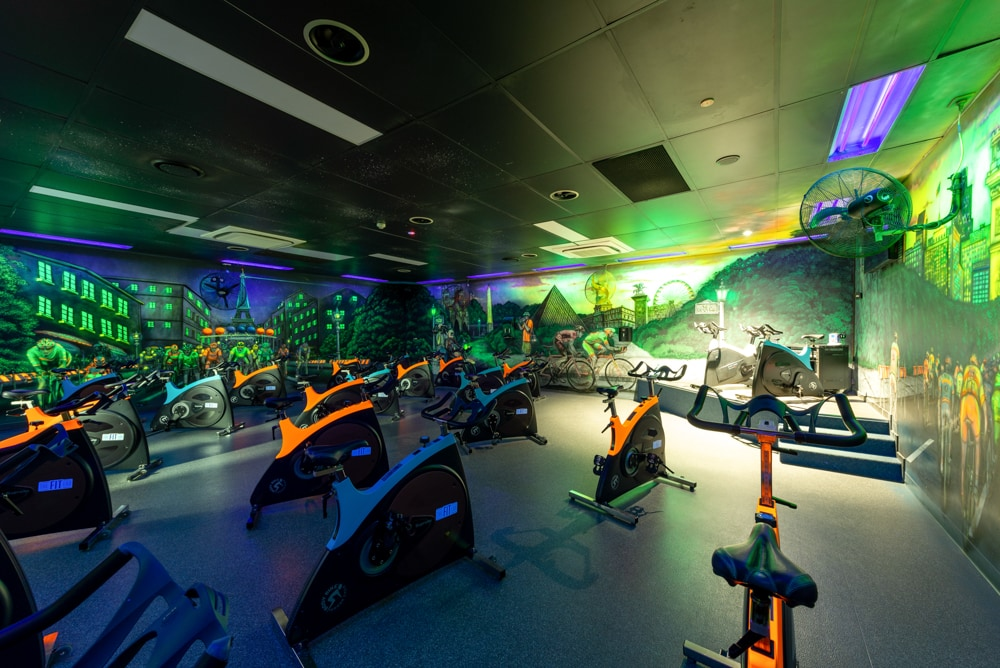 focal_point_photos_commercial_fitness_fitnesscentre_photographers_toowoomba_qld_17