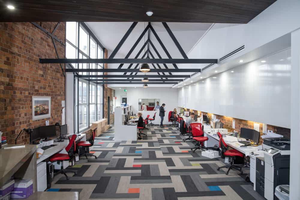 focal_point_photos_commercial_interior_office_photographers_toowoomba_qld_37