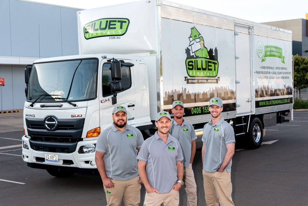 focal_point_photos_commercial_removalists_photographers_toowoomba_qld_48