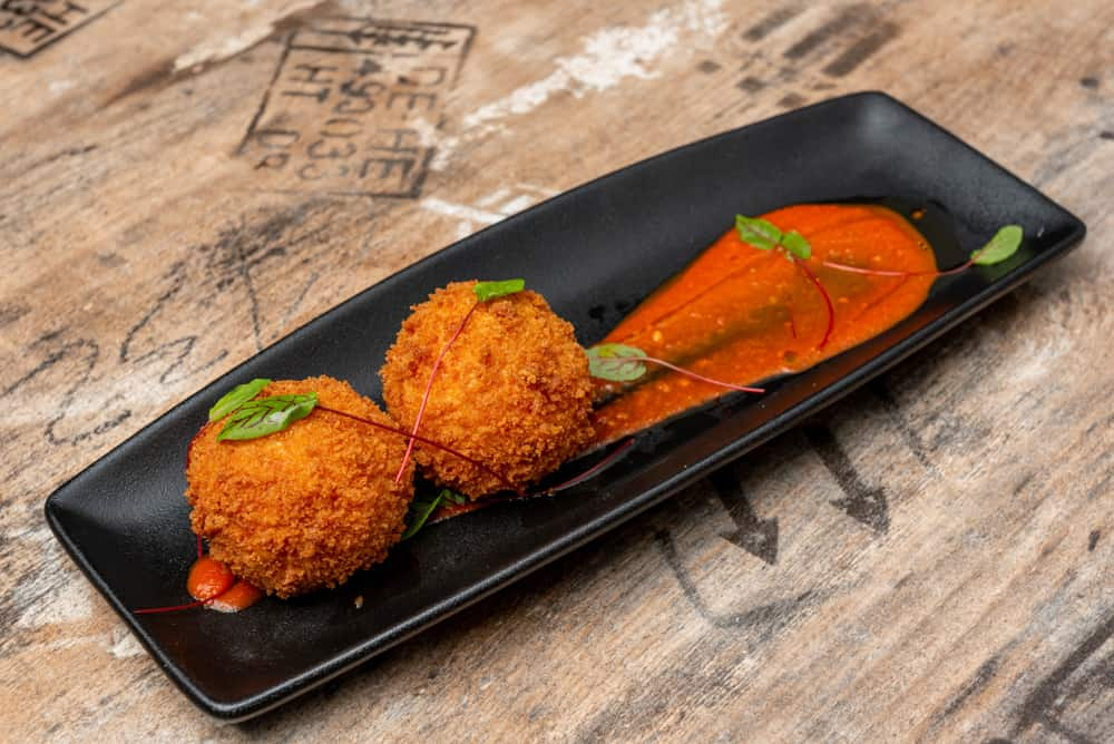 focal_point_photos_food_arancini_photographers_toowoomba_qld_12