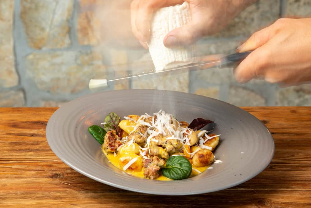 focal_point_photos_food_pasta_photographers_toowoomba_qld_01