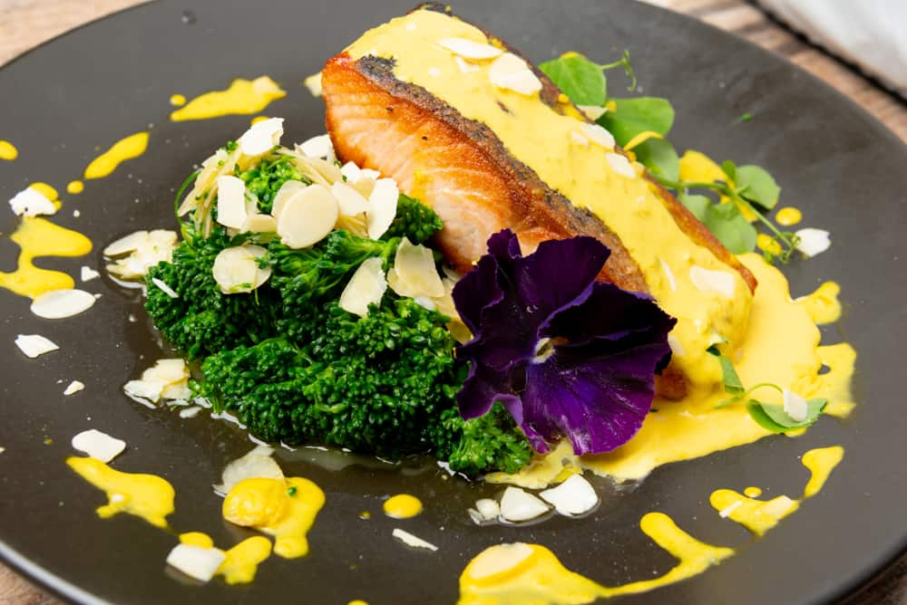 focal_point_photos_food_salmon_seafood_brisbane_photographers_toowoomba_qld_11