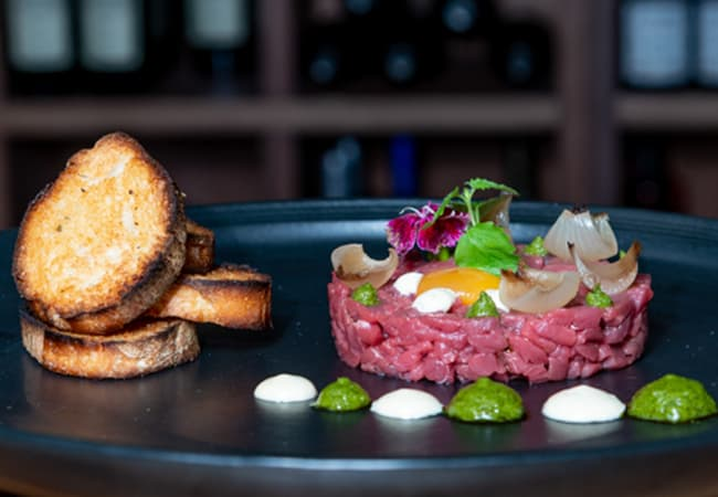 focal_point_photos_food_steaktartare_photographers_toowoomba_qld_Home