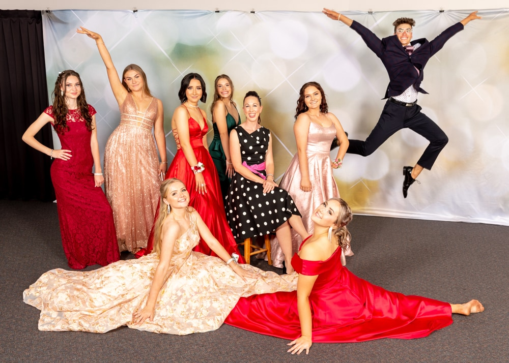 focal_point_photos_formals_photographers_toowoomba_qld__011