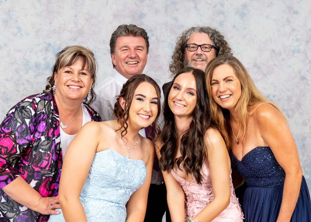 focal_point_photos_formals_photographers_toowoomba_qld__040