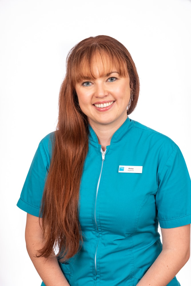 focal_point_photos_headshots_dentist_bupa_photographers_toowoomba_qld_17