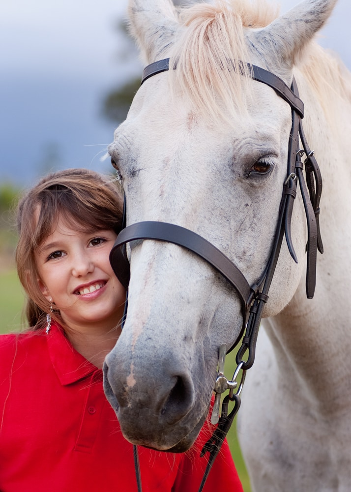 focal_point_photos_pets_horses_photographers_toowoomba_qld_15